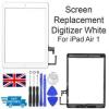ipad air 1 screen
