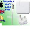 mac60watt