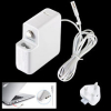 APPLE MACBOOK Pro MAGSAFE CHARGER  GENUINE BRAND NEW 85W 20V 4.25A