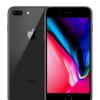 iphone 8plus screen