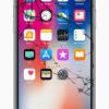 iphone x screen1